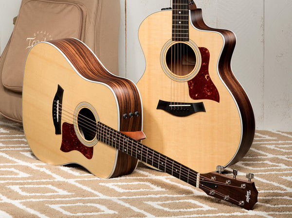 5 Reasons Why You Dont Need a Taylor Guitar.