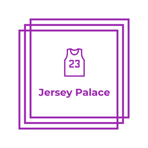 yourjerseypalace
