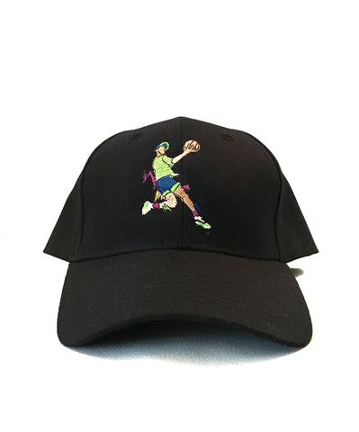 Fresh Prince Tribute Cap