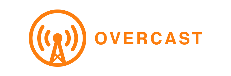 the business and brews show overcast link url