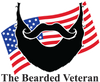 The Bearded Veteran