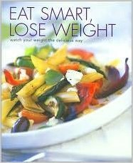 Eat Smart Lose Weight