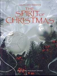The Spirit of Christmas Sixteenth Edition