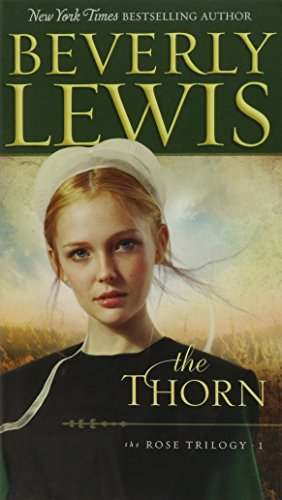 The Thorn (Rose Trilogy)