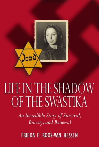 Life in the Shadow of the Swastika