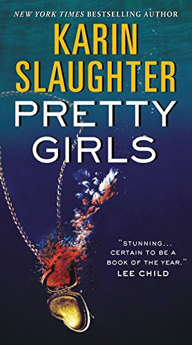 Pretty Girls: A Novel - The Bearded Veteran