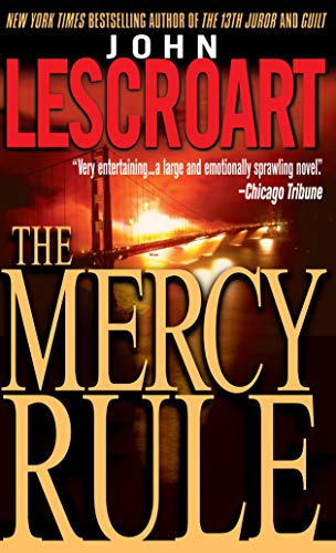 The Mercy Rule: A Novel