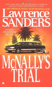 McNally's Trial (Archy McNally Novels)