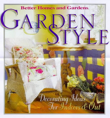 Gardening with Confidence: 50 Ways to Add Style for Personal Creativity