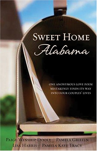 Sweet Home Alabama: Head Over Heels/Ready or Not/The Princess and the Mechanic/M - The Bearded Veteran
