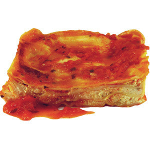 Cheese Lasagna 6 lbs.