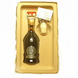Venturini Baldini GOLD LABEL Balsamic Vinegar