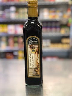 Antica Italia Balsamic Vinegar  500 ml