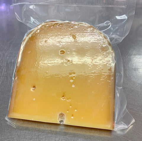 Dutch Farmers Aged Gouda