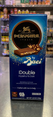 Double Hazelnut & Dark Chocolate - Perugina