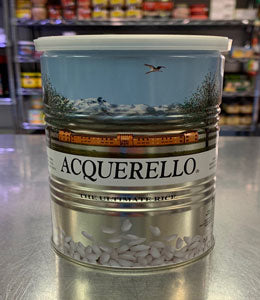 Acquerello Aged Carnaroli Rice