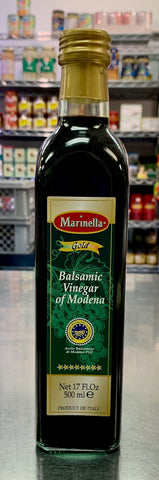 Marinella Balsamic