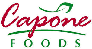 Capone Foods
