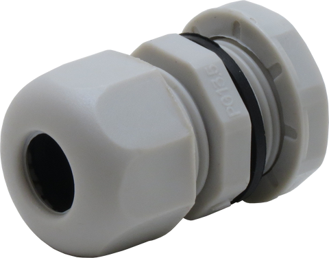Cable Gland PG13.5