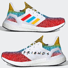 Load image into Gallery viewer, Sports Team/School-Themed Ultraboost (Sneakers Included)
