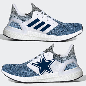 Sports Team/School-Themed Ultraboost (Sneakers Included)
