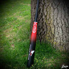 Load image into Gallery viewer, Customized Wood Baseball Bat