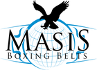 Masis Boxing Belts