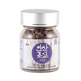 bamboo salt, purple bamboo salt, insan bamboo salt, 9 x bamboo salt, bamboo salt recipe, bamboo salt los angeles