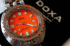 doxa baselworld news