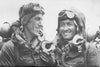 Sir Edmund Hillary and His Faithful Mountaineering Counterpart, His Rolex