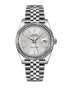 Datejust 36mm (Ref. 1262**)