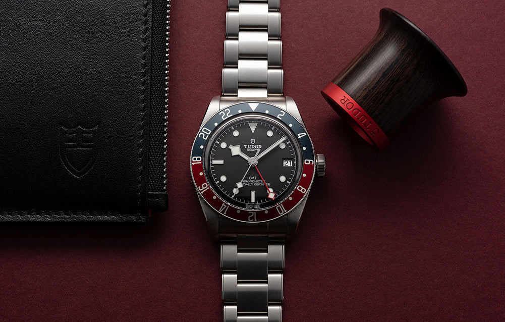 tudor watch to buy