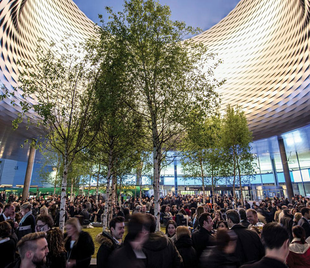 Baselworld 2020 predictions