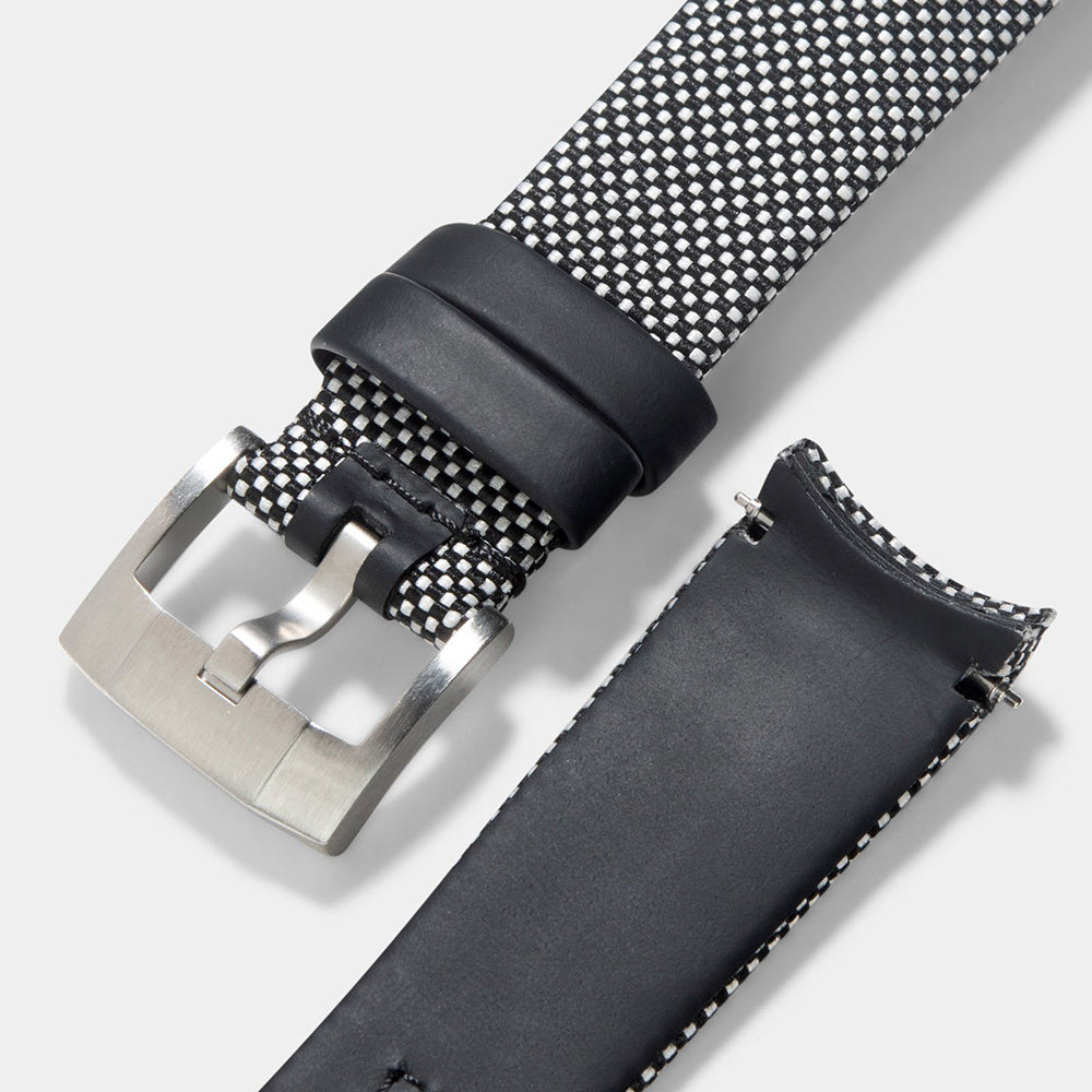 rolex watch band