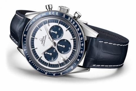 omega speedmaster watch
