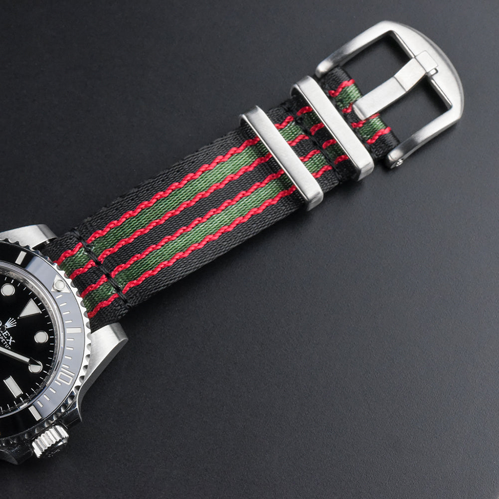 everest watch band