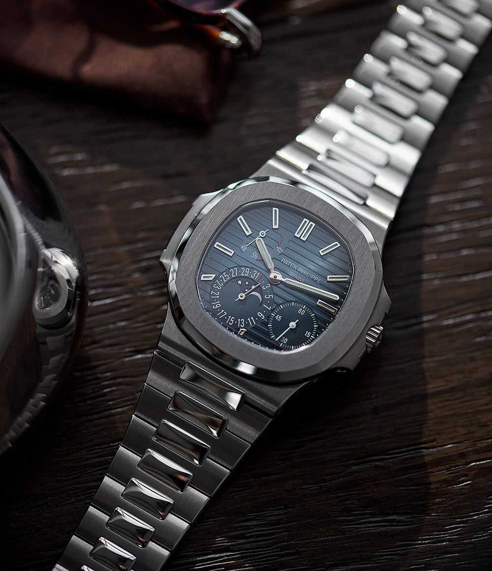 how to insure your watch
