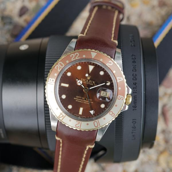 rootbeer gmt