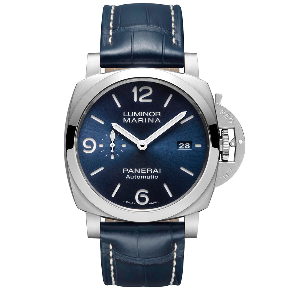 panerai luminor marina pam1313