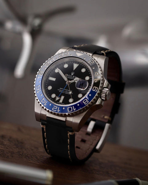 everest-leather-watch-strap
