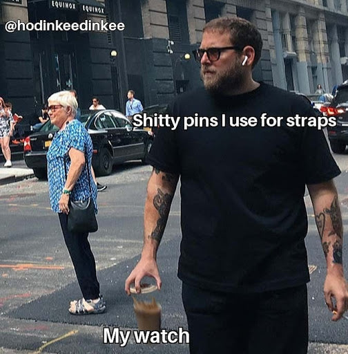 watch meme about spring bars