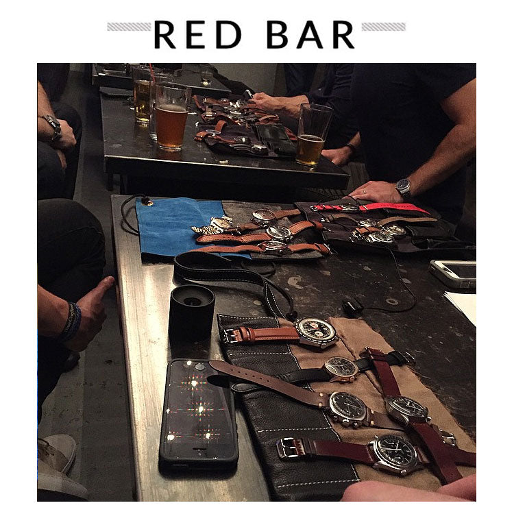 red bar #sexpile