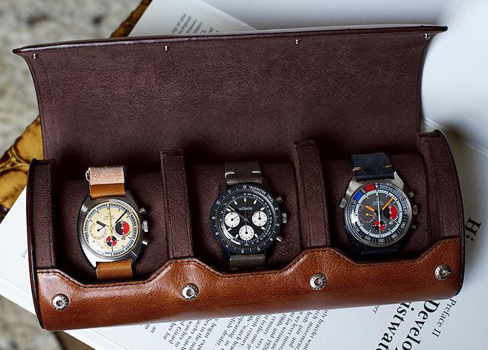 father's day gift for watch lovers