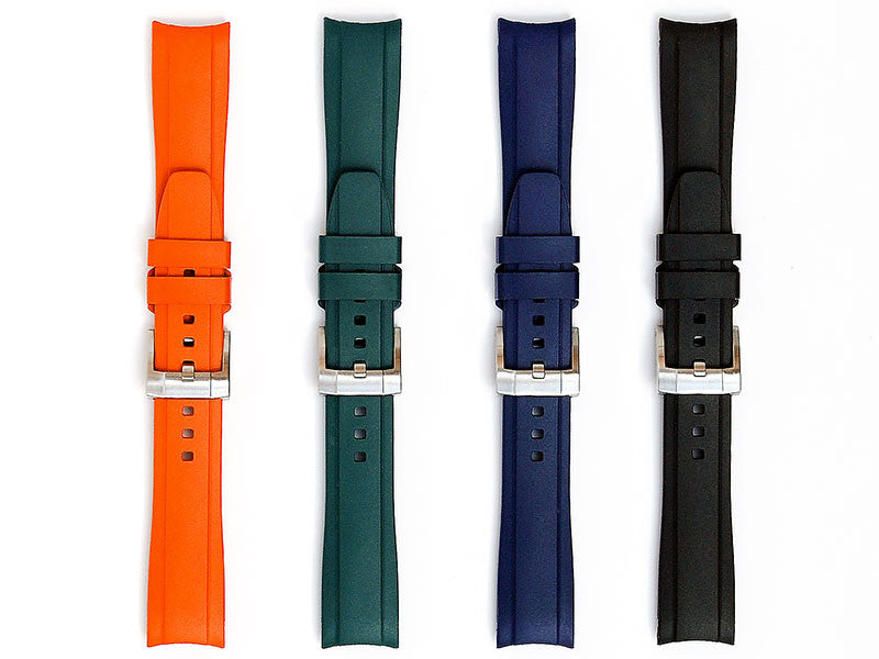 82db0a790522 Rolex   Tudor Replacement Watch Bands