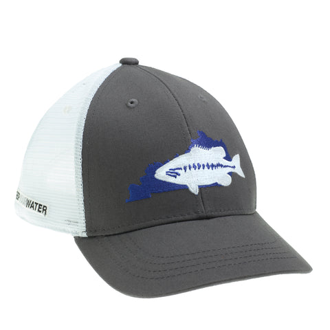 c95ea566 clearance ky trucker cap black 3c1ac f468e; coupon for kentucky hat rep  your water 25798 72761