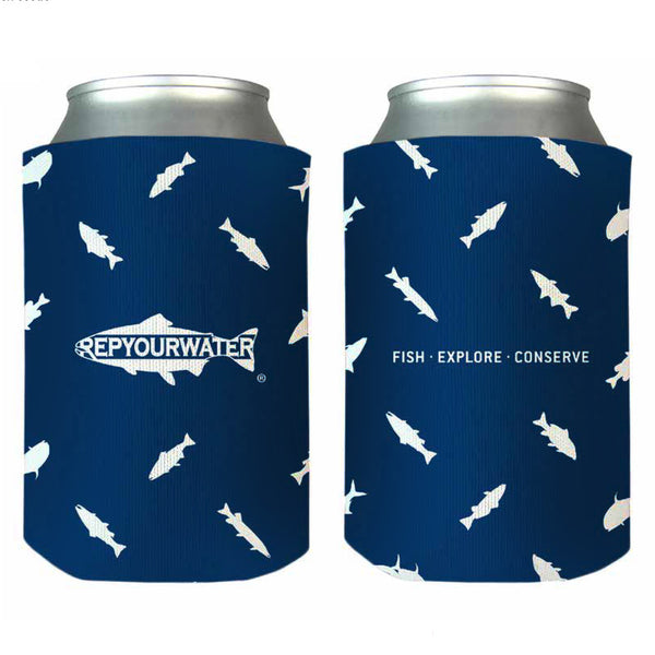 Best Catch Can Cooler