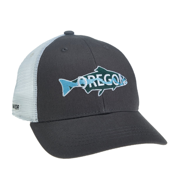 Oregon Hat