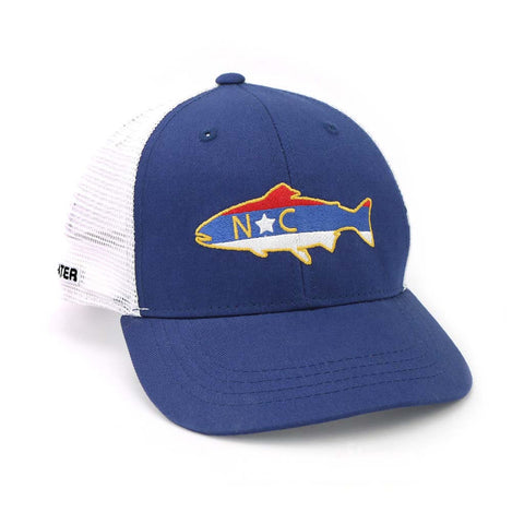 North Carolina Hat