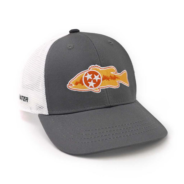 Tennessee Bass Hat