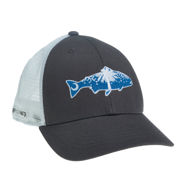 South Carolina Coldwater Hat